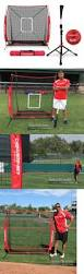 backyard batting cages ebay home outdoor decoration