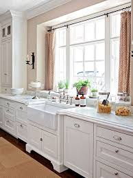 white kitchen decorating ideas photos 253 best kitchens decorating ideas images on home