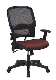 Wheels For Chair Legs Furniture Contemporary Black Leather Office Chair Curve Wood Arm