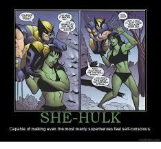 Funny Superhero Memes - 25 best memes about superhero superhero memes