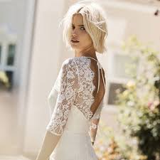design your wedding dress this brand will let you design your wedding dress