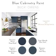 96 best casa paint color images on pinterest colors color