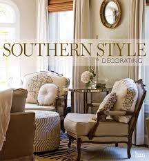 Home Decoration Style Southern Style Decorating Andrea Fanning 9781940772141 Amazon