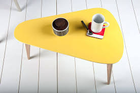 Yellow Side Table Awesome Yellow Side Table Uk With Yellow Coffee Table Chinabuzzco