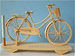 38 best wooden crafts images on wood crafts wooden