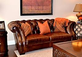 High End Sofa by The Best High End Sofas Comfortable Well Made U0026 Great Styling