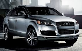 audi q5 2007 audi q5 2007 review amazing pictures and images look at the car