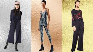 new years jumpsuit 9 jumpsuits to buy if you don t want to wear a dress this new