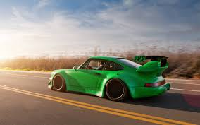 rwb porsche 2017 the best automotive photos in hd pt 7 17 pics i like to waste