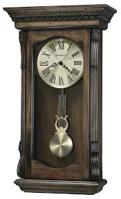 kitchen wall clocks modern wall clock grandfather u2013 digiscot