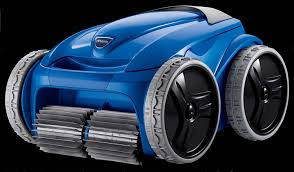 best robotic pool cleaner detailed reviews about pool cleaners