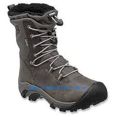 keen womens boots australia grey keen wilma lace magnet neutral australia keen fashion