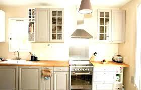 ikea cuisine etagere cuisine ikea modele cuisine ikea et modele cuisine ikea
