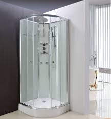 shower cabins shower cubicles shower cabinets shower units lisna waters olympia white 900 x 900mm hydro massage shower cabin lw15