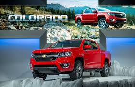 nissan frontier v6 mpg 2015 chevy colorado to offer best v6 mpg in the segment preview