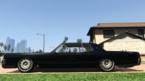 scarface cadillac vapid chino appreciation thread page 10 vehicles gtaforums
