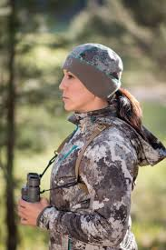 best 25 womens hunting gear ideas only on pinterest camo