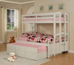 childrens bedroom sets for small rooms best free childrens bedroom sets for small rooms trends including