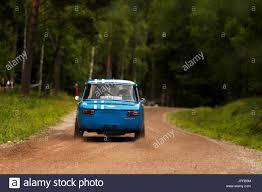 renault gordini r8 engine renault r8 gordini stock photos u0026 renault r8 gordini stock images