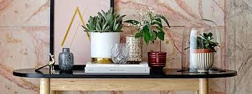 Home Decoration Accessories Ltd Home Accessories Decor Sintowin