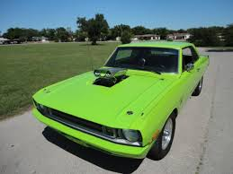 lime green dodge dart 72 pro dodge dart for sale photos technical
