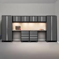 best place to buy garage cabinets garage organization