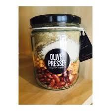 article de cuisine montreal olive pressee olive tasting bar montreal olive pressée