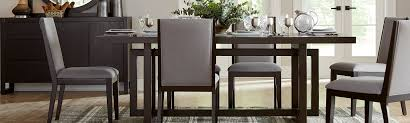 dining room furniture manufacturers legends furniture manufacturer