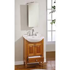86 best small bathroom images on pinterest bathroom bathroom