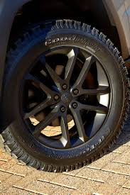 jeep grand cherokee all terrain tires official jeep reveals two new cherokee and a new grand cherokee