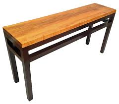 Rustic Hallway Table Rustic Console Table Perfect With Rustic Console Table Good