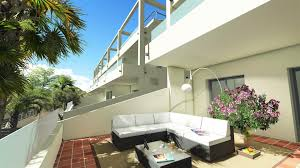 new 2 bedroom apartments penthouses for sale ocean hills estepona 6 ocean hills estepona large