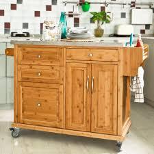 kitchen design white kitchen trolley shopping kitchen trolley in