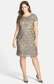 http rstyle me n tsq4d8kv6 adrianna papell beaded sheath dress
