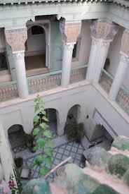 Moroccan Riad Floor Plan A Breathtaking Classical Riad Up For Sale Find Buy And Renovate