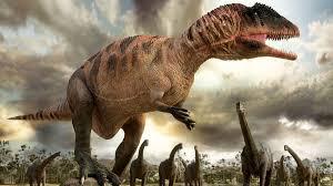 bbc one planet dinosaur original series planet dinosaur game