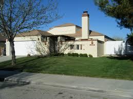 west palmdale single story home for sale anna prada realtor
