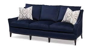 Outdoor Sleeper Sofa Sofa Engaging 72 Inch Sleeper Sofa Astonishing Home Ideas 72