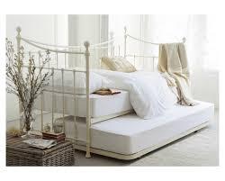 Laura Ashley Bedroom Furniture Amazing Laura Ashley Daybed With Day Bed Bedroom Laura Ashley
