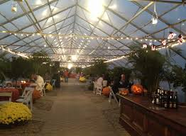 wedding venues in south jersey new jersey winery weddings