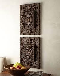 wall design ideas sensational ideas wooden panel wall