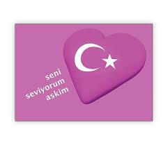 sprüche auf türkisch guten morgen sprüche türkisch acteam