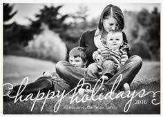 photo holiday cards simply to impress cards pinterest