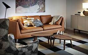 ikea stockholm leather sofa ikea stockholm leather sofa home ideas