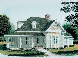 download single storey victorian house plans adhome