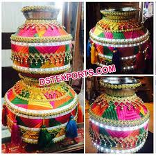 decoration for indian wedding indian wedding mandaps manufacturer wedding stages manufacturer