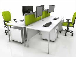 Modular Office Furniture Modular Office Furniture Design Luxury Interior Hd Images Wu Cn