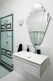 art deco bathroom tiles uk wall arts decorative ceramic art wall tiles uk art deco ceramic
