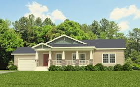 palm harbor u0027s wilmington ii 4 bedroom is a manufactured home of