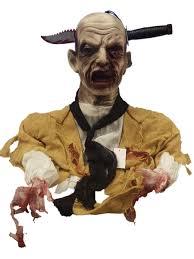 Halloween Prop Manufacturers by Halloween Props Halloween Horror Props Party Superstores